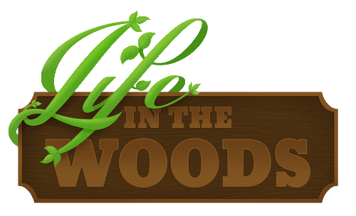 http://xgm.guru/p/minecraft/life-in-the-woods